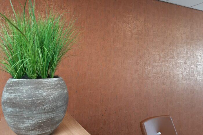 suwide behang kantoor wandafwerking wenum-wiesel