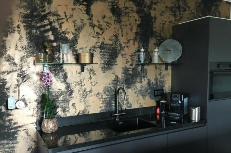 petra koper effect keuken ulft caparol