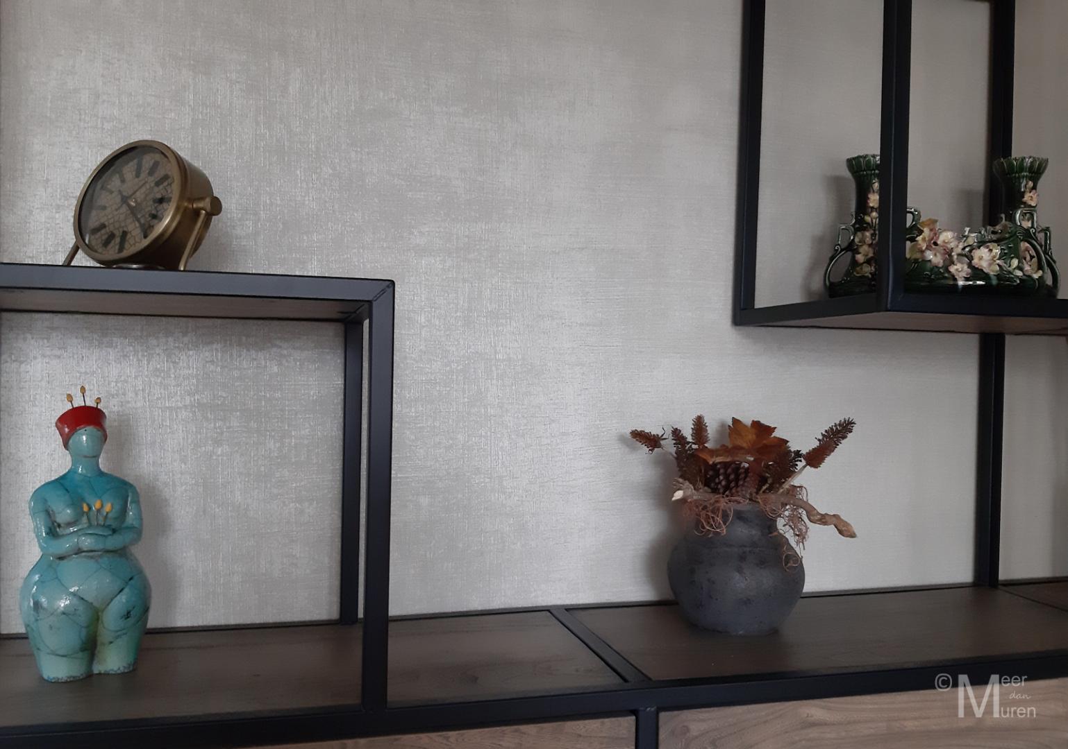 make-over linnen swahili betonlook